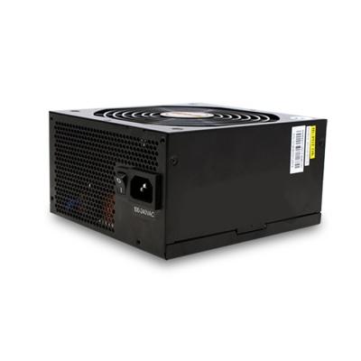고효율 파워서플라이 풀모듈러 / 850W ATX 파워 L1036