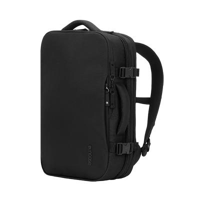 [인케이스]VIA Backpack INTR100600-BLK (Black)