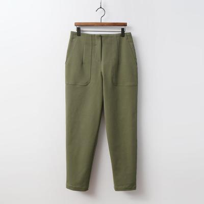 Etta Pocket Baggy Pants