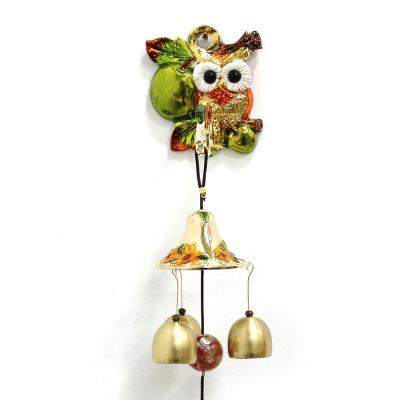(kkkd026)사과부엉이 문종