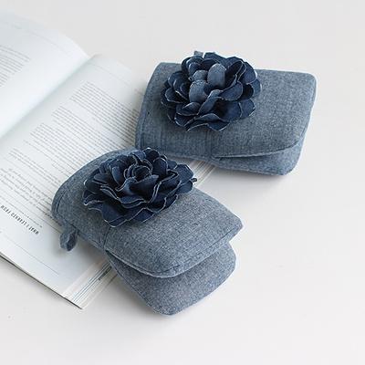 [콩지] 해지코싸지 양손 주방장갑