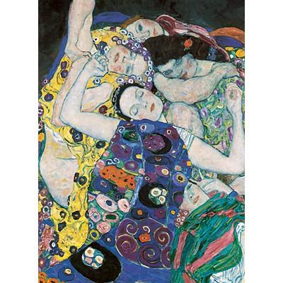 직소퍼즐 [1000조각] - 처녀들 (PR18013)