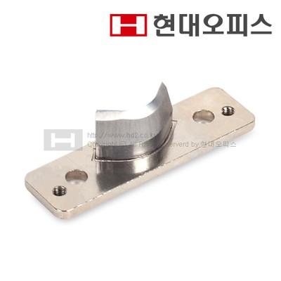 천공날 R10 HD-S100용 / 코너라운더기 소모품