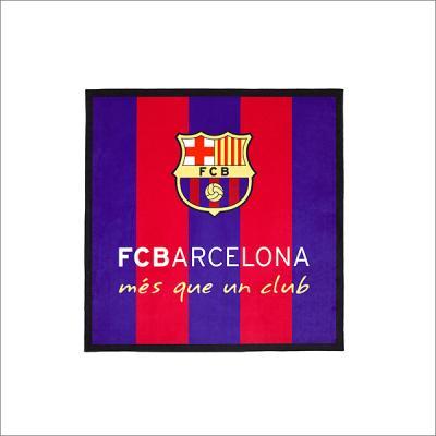 [제닉스] Barcelona Rug/Mat 바르셀로나 러그/매트