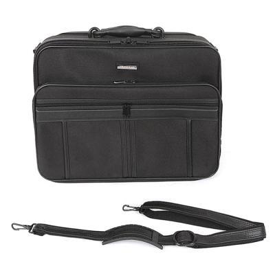 VIVADAY BAG-A306 지퍼라인 서류가방