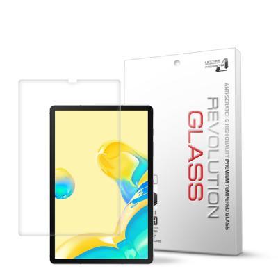 프로텍트엠 갤럭시탭S6 5G 강화유리 액정보호 필름