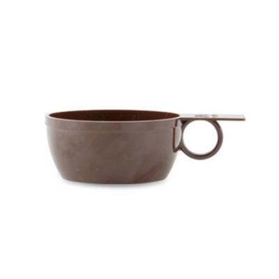 카페테리아 컵 계량스푼 1개