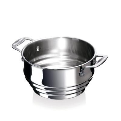 베카 Chef 컬렉션 멀티 스티머 20cm