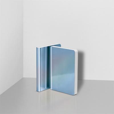 펄 노트 스몰 - BLUE