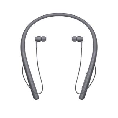 소니 WI-H700 무선 스테레오 헤드셋