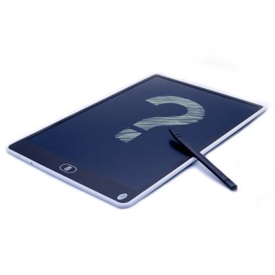 부기보드 전자노트 W NOTE 12인치 / 디지털필기장