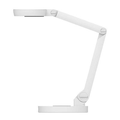 학습용/책상/공부 LED 스탠드 SLD-10NC10N