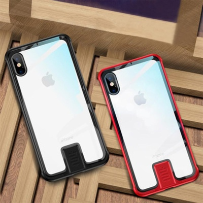 갤럭시s20 s20+ Ultra 슬라이드 투명 강화유리 케이스