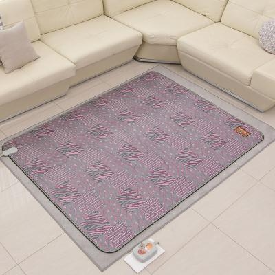 임금님 세탁하는 초절전 안심매트 K6000-S 사이즈 택1