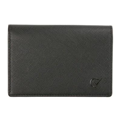명함 지갑 GS 302 블랙 (이노웍스)
