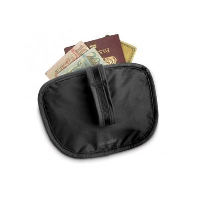 [팩세이프] Coversafe125 - 안전용품 도난방지