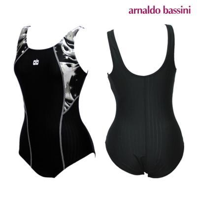 아날도바시니 여성 수영복 AGSU1216