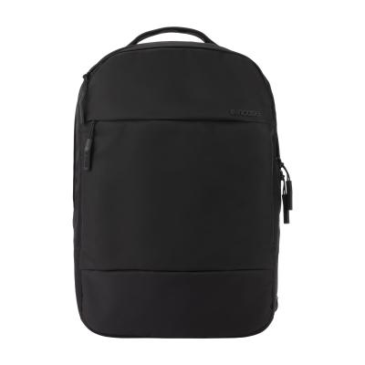 인케이스 City Dot Backpack INBP100672-BLK