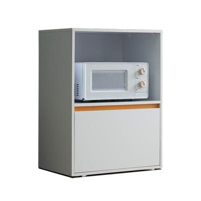 [랜선할인]큐브 600렌지대 서랍형 KD376