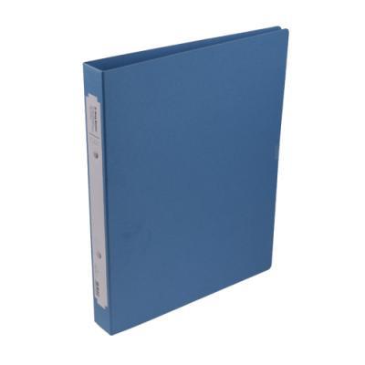 2공링바인더B340-7 (청색)8cm (개) 77698
