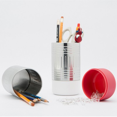 [아트오리 디자인] Pencil end cup - 연필꽂이