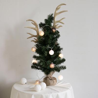 베이직 크리스마스 트리(소)(크리스마스 장식/소품)