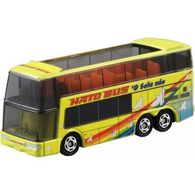 토미카 042 하토버스