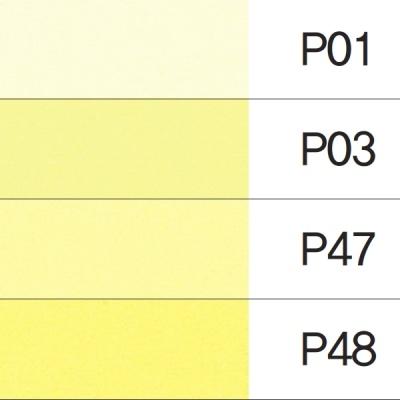 두성종이 칼라복사지 OA 점보 J01(4색혼합) 100매 A4