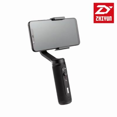 [ZHIYUN] 스마트폰 짐벌 스무스Q2