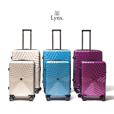 Lynx 링스 여행용 가방 캐리어 프리마리 26인치