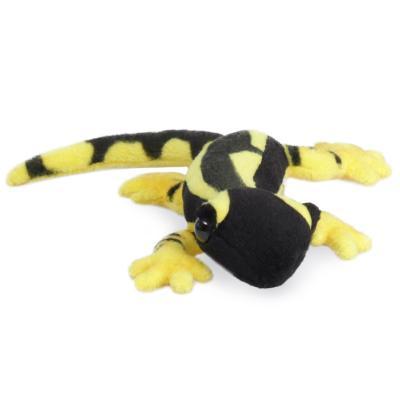 5229번 도롱뇽 Salamander Yellow Fire/20cm.L