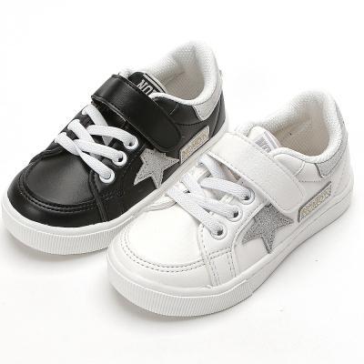 노모데일리스타베이비 150-180 유아 키즈 운동화 신발