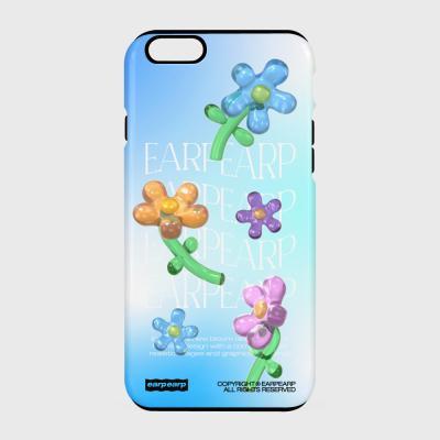 JELLY FLOWER-SKY BLUE(터프/슬라이드)