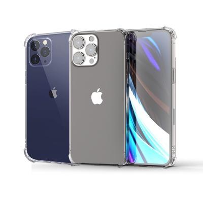 아이폰 13, 12, 11 투명 범퍼 젤리 케이스 모음