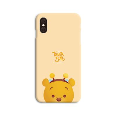 디즈니 썸썸 스마트폰 하드케이스 푸