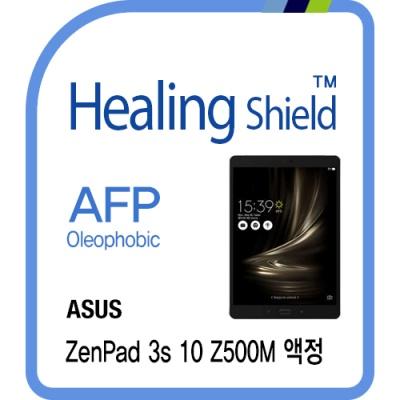 젠패드 3s 10 Z500M 올레포빅 액정보호필름 1매