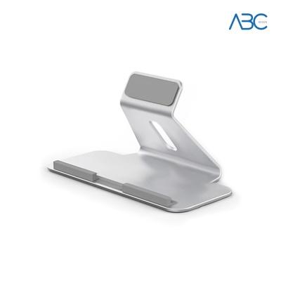 프리미엄 알루미늄 태블릿PC 거치대 받침대 AP-7D