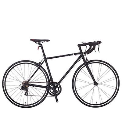 2015년형 스켈레톤 TR14 로드바이크14단 스마트자전거