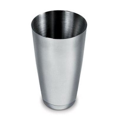 Stainless Steel Bosten Shakers 스테인리스 칵테일쉐이커 77