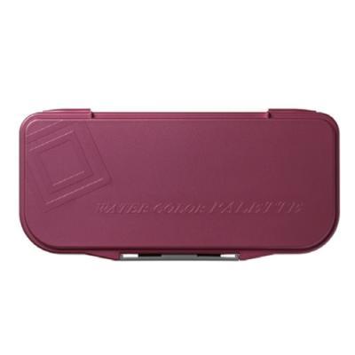 퓨전18파레트 핑크 MWP-3018 (개) 112463