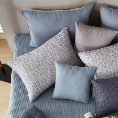 샤르르 에이미 모달 100% 베개(솜포함) 50x70