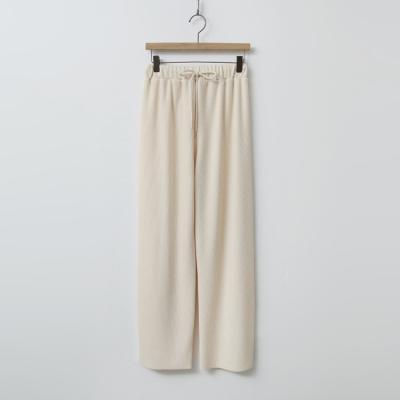 Better Wide Pants