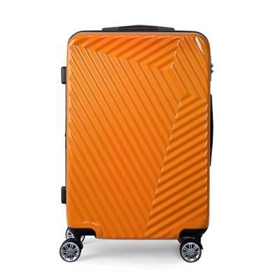 Travel 여행용 하드캐리어 수화물용 24호 CH1650950