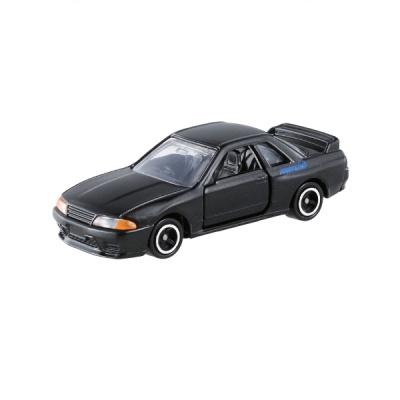 드림 토미카 213 이니셜D 스카이라인 GT-R (R32)