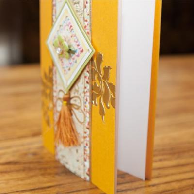 조각보꽃카드 FT3005-2