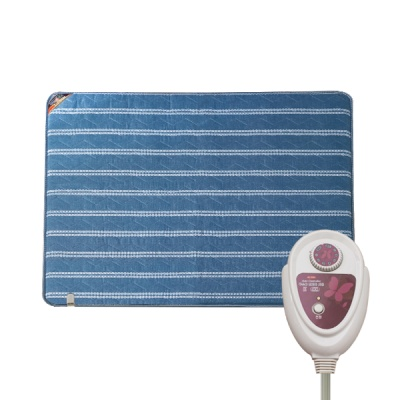 [한일] 프리미엄 더블 전기요매트(1난방) GO-05022