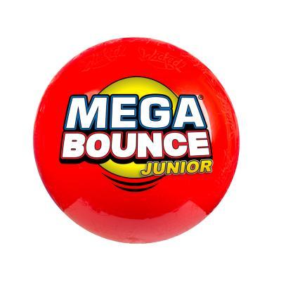 메가바운스 주니어 Mega Bounce Junior/짐볼/45cm