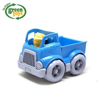 미니 트럭