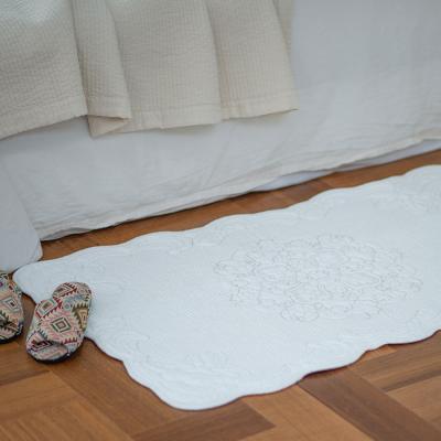 [베누지오] 라보떼 순면 소파매트 65x230cm 4인용