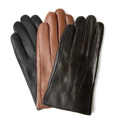 WINTER 남녀 leather GLOVES 3color CH1669987